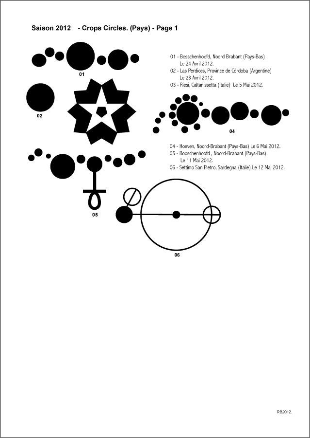 Crop Circle 2012  Pays-2012--01--34820d7