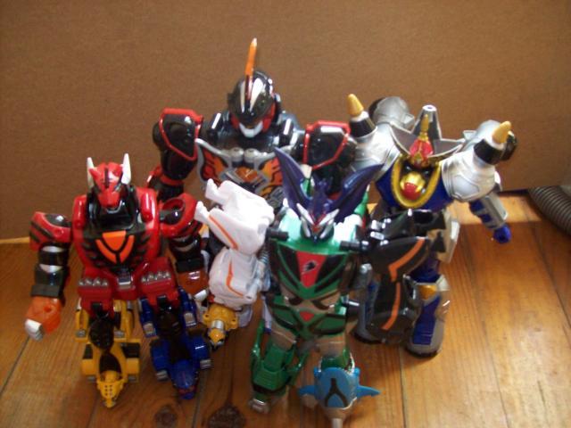 collection de jps 100_0224-34ab447