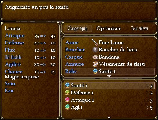 [VX Ace] La Princesse Déchue Equip-3557ee1