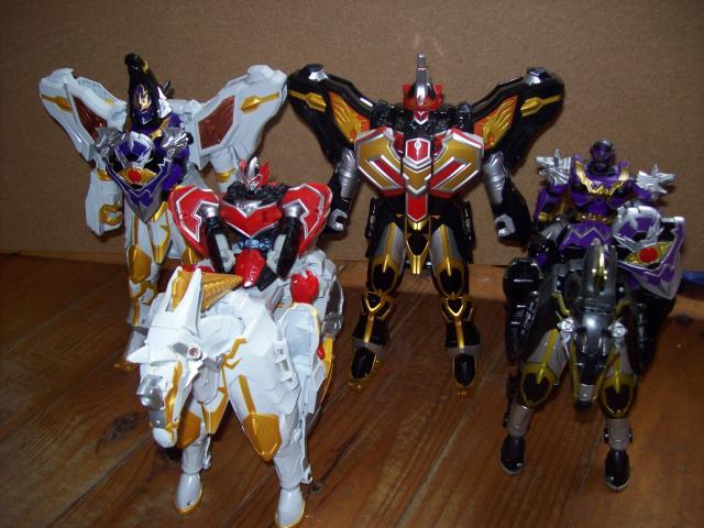collection de jps 100_0229-34ab31d