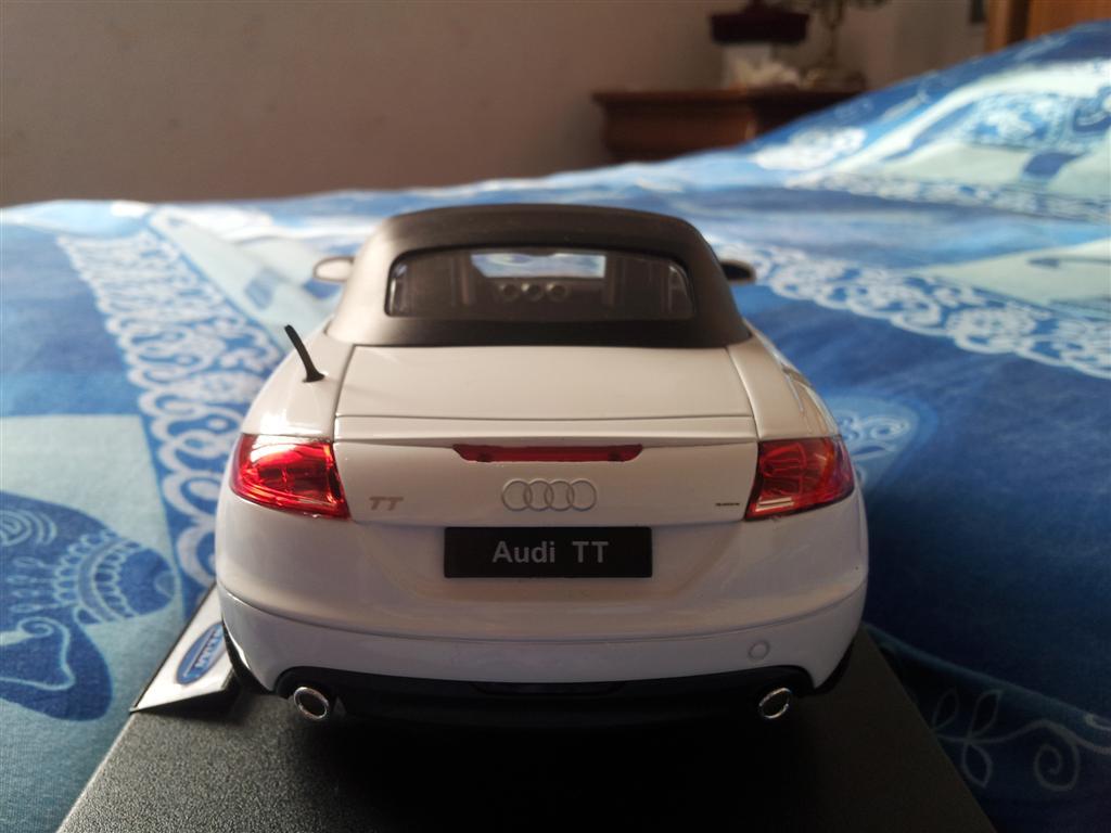 Mon Audi TT mk2 Roadster Sline Stronic Ibis - Page 5 Audi5-3377e92