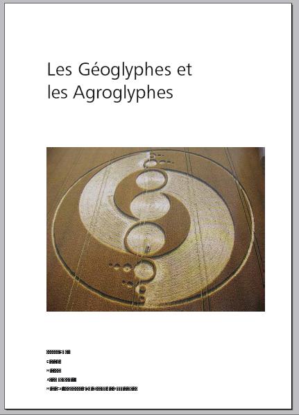 Les Géoglyphes et les Agroglyphes. Les-g-oglyphes-tip_final--34849d7