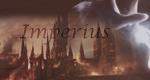 Imperius, una nueva historia {Afiliación Normal} 150x80-364fa1d
