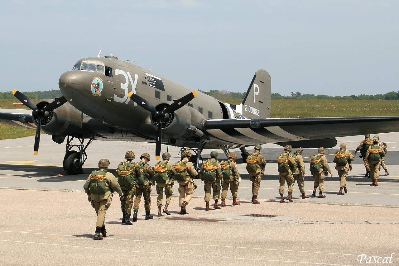 Commémorations du 68 ème Anniversaire du Débarquement en Normandie les 02 & 03 juin 2012 Norm-3-351e2be