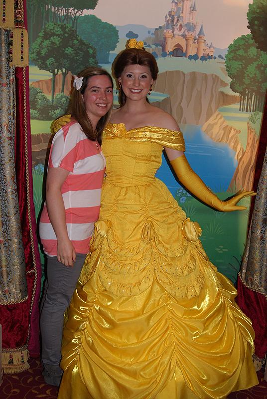 Princess Pavilion (depuis le 8 octobre 2011) - Page 13 Dsc02431-35ddc9e