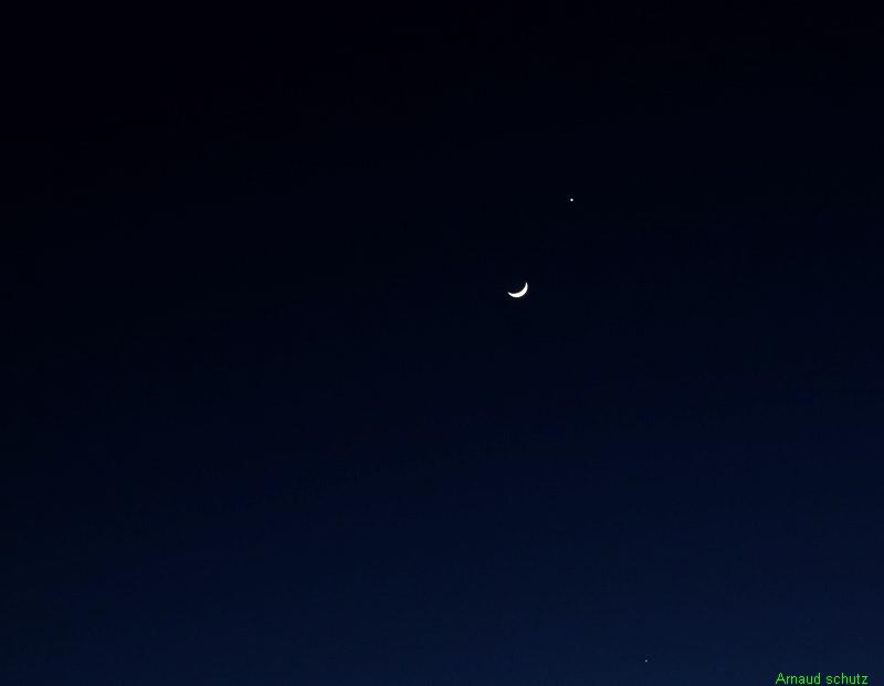 essai trio de planète Jupiter Lune Vénus... 2012_03_26_3-32f1a54