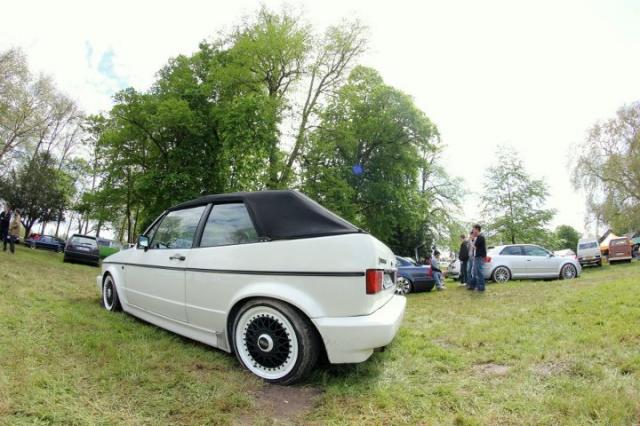Golf 1 cabriolet blanc - Page 3 Cab3-34fa9b2