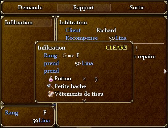 [VX Ace] La Princesse Déchue Qu-te-r--3558190