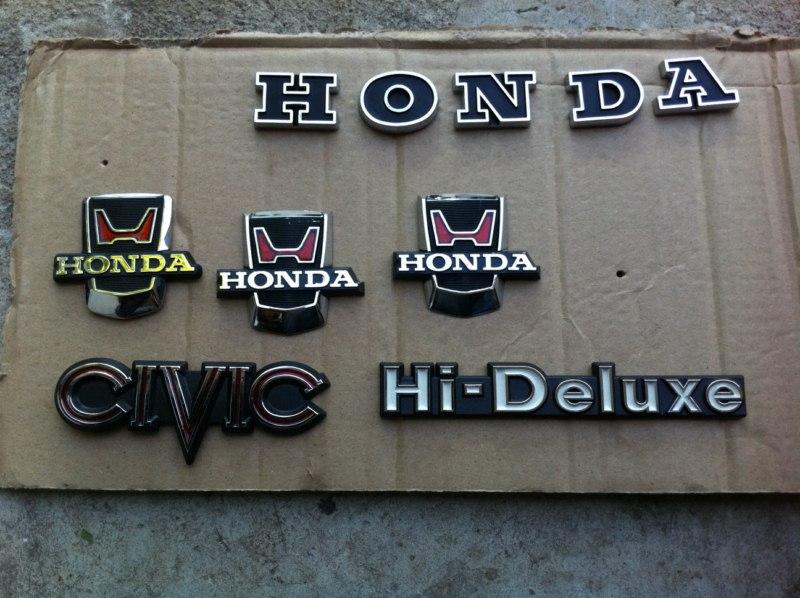 Honda Civic SB2 1977 - Page 2 Img_2575-800x600--35de35d