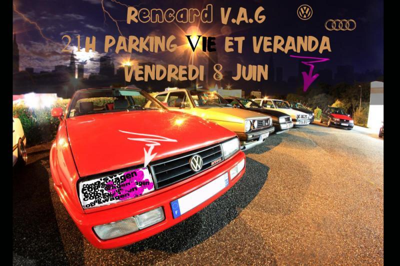 [63] Rencard V.A.G 63 //!! retour Auchan  AUbiere ******* - Page 4 S7j4jc2ykm-353d5f7