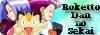 Pokémon Bouton1-37f8cf4