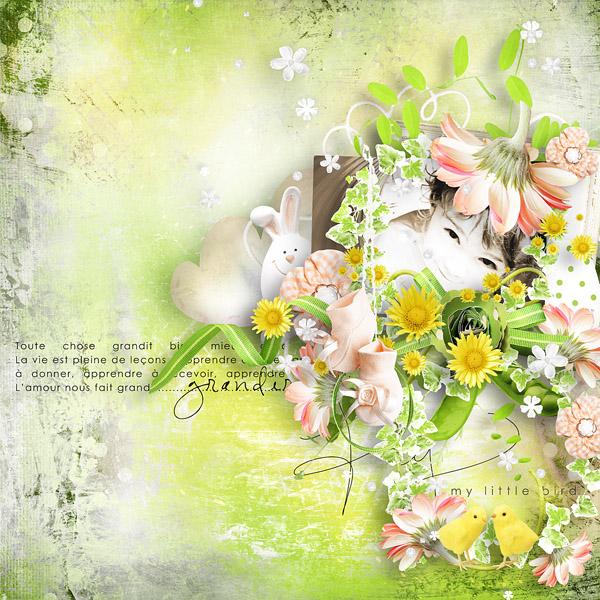 Nouveautés chez Delph Designs - Page 4 Sunny-birth-rak-celinoa-36952b9