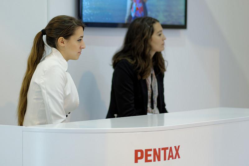 Paris, salon de la photo, le 10 novembre 2012 - Page 4 Minette02-3971c28