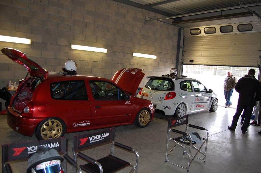 CR Dijon le 02 et 03 Nov 2012 Dsc_0022-3949f49