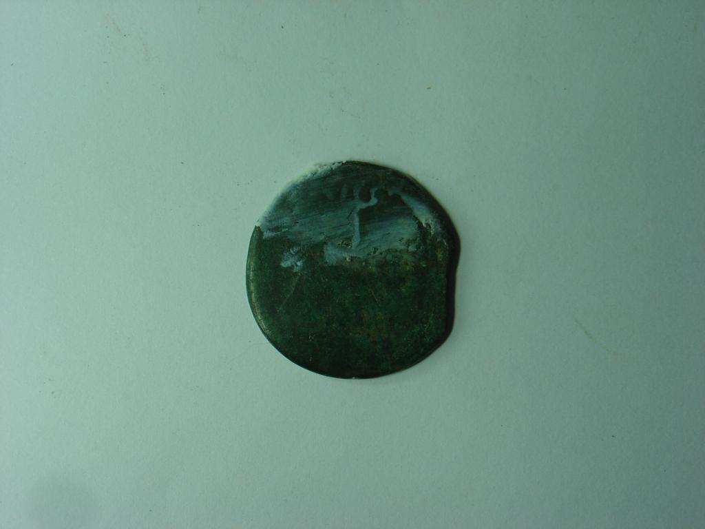 Liard de France Louis XIV Dsc00863-2--3a2baea