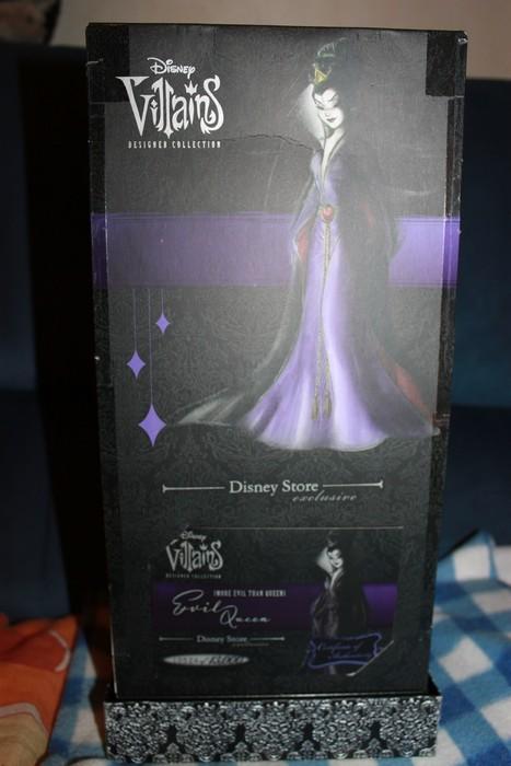 Disney Villains Designer Collection (depuis 2012) - Page 39 Img_5998-3a0ccf9