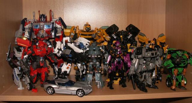 Collection Sebseiya Autobots2-374be62