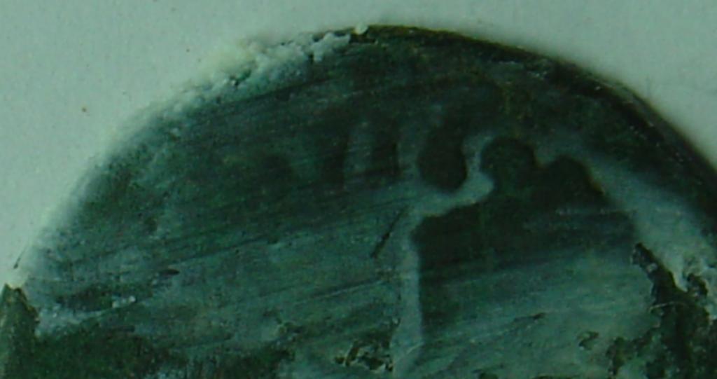 Liard de France Louis XIV Dsc008630-3a2baef