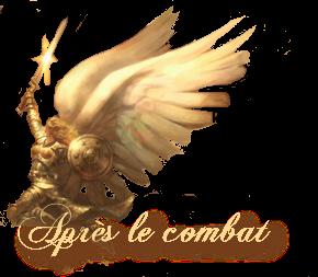 les anges Afterange1-3814dc0