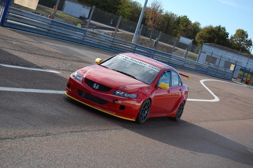 CR Dijon le 02 et 03 Nov 2012 Dsc_0020-3949f2b