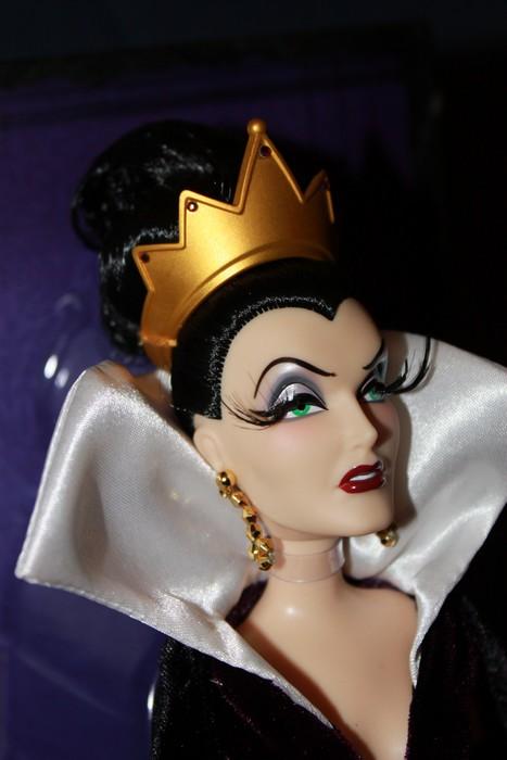 Disney Villains Designer Collection (depuis 2012) - Page 39 Img_5994-3a0cc3a