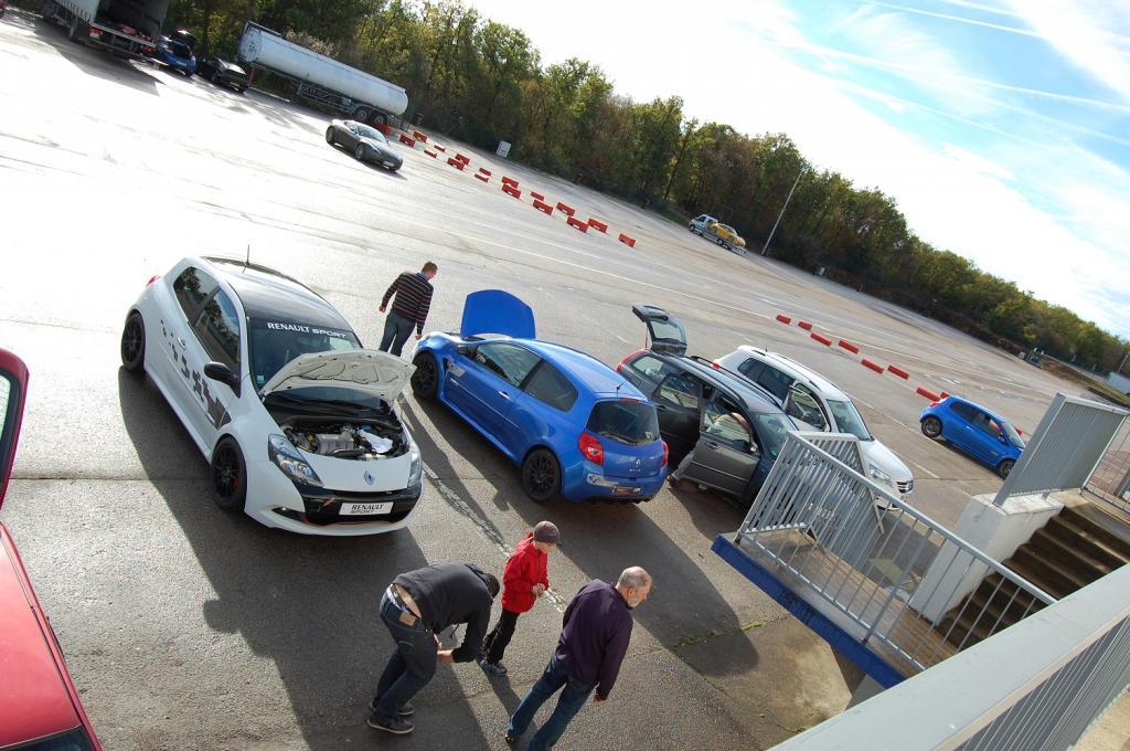 CR Dijon le 02 et 03 Nov 2012 Dsc_0011-3949fe0