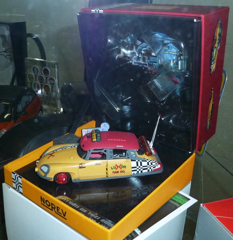 Visite du conservatoire Citroen P1440133-3836c80