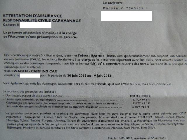 Assurance/législation et carte grise Dscn2421-39ef38b