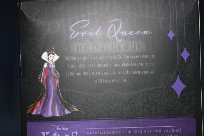 Disney Villains Designer Collection (depuis 2012) - Page 39 Img_5986-3a0cb51