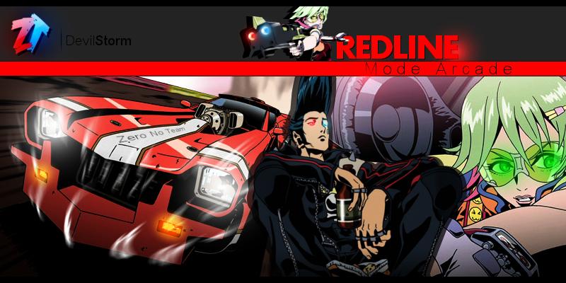 REDLINE Mode Arcade Redline-mode-arcade-ban--36c6a8e