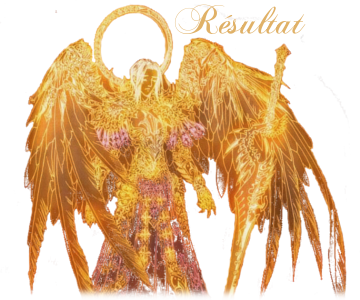 les anges R-sultange-3815325