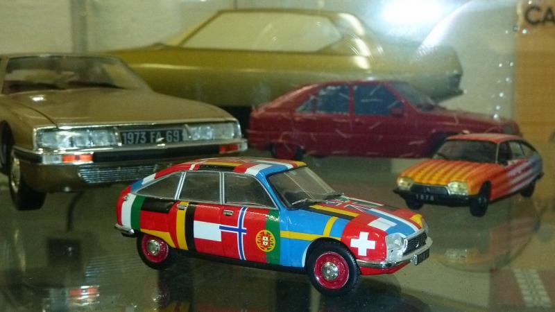 Visite du conservatoire Citroen P1440135-3836c60