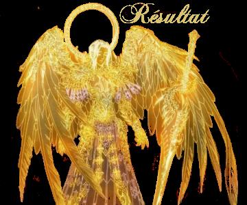 les anges R-sultange-381529a
