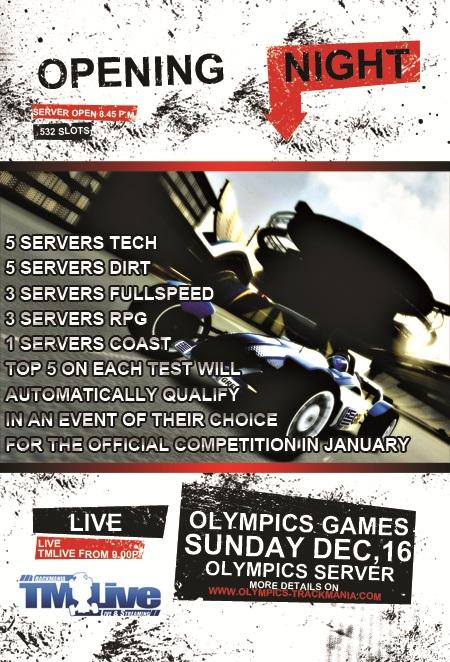 Olympics Games Trackmania Opennightanglais-39cd631