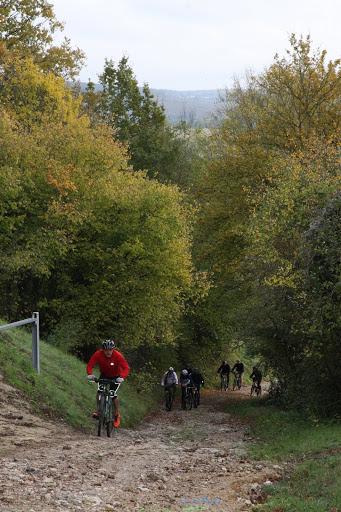 [condé en Brie 02] la vallée du surmelin le 4 novembre Img_0070-3955de6