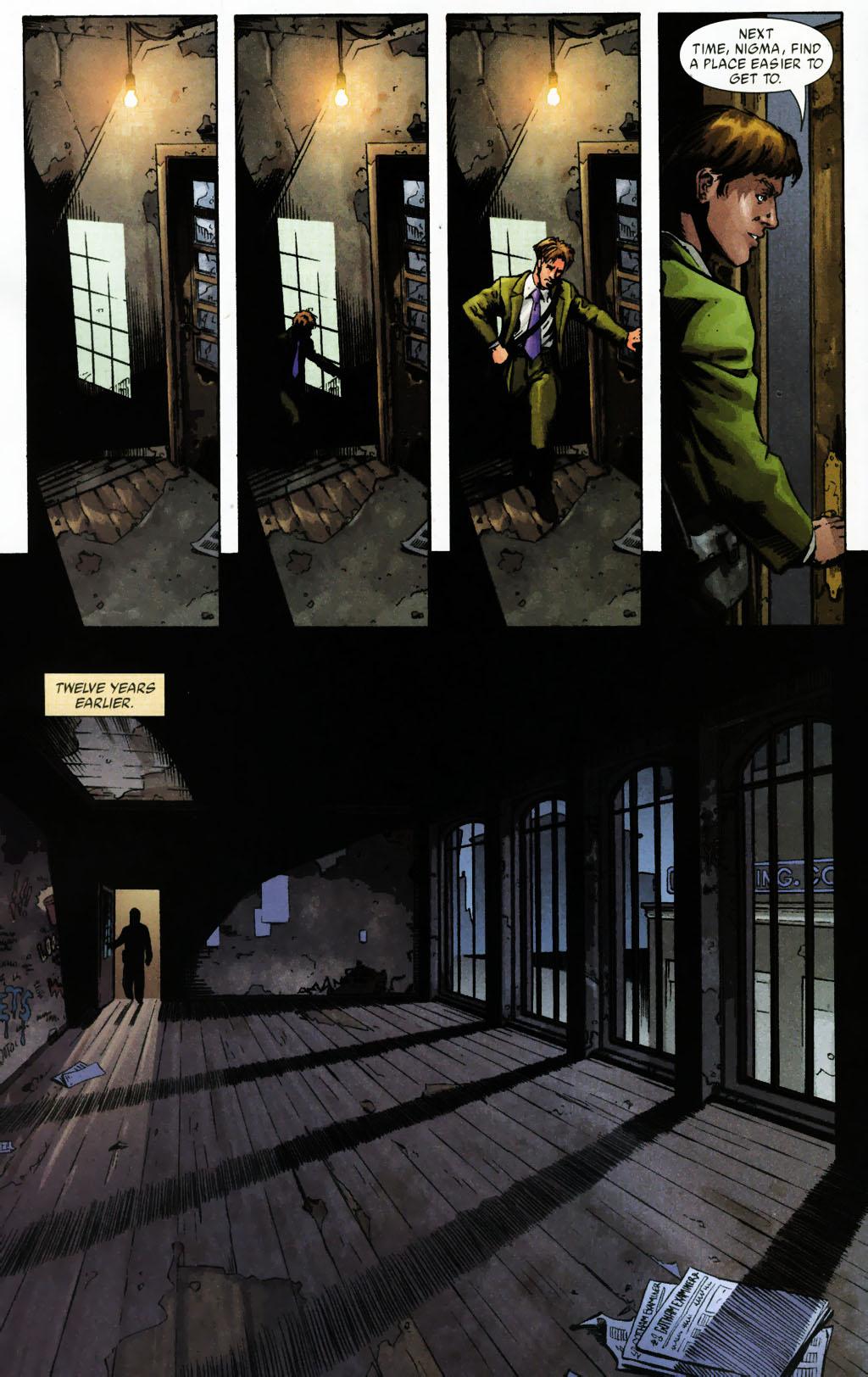 Gotham Knights 54 Jack10-37a283d