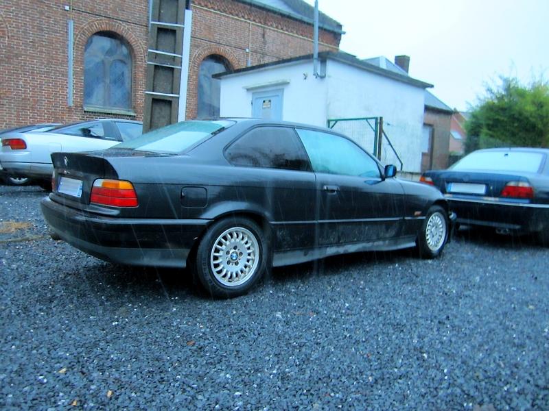 Achat d'un petit E36 coupé 318is Img_1396-3a2ca99