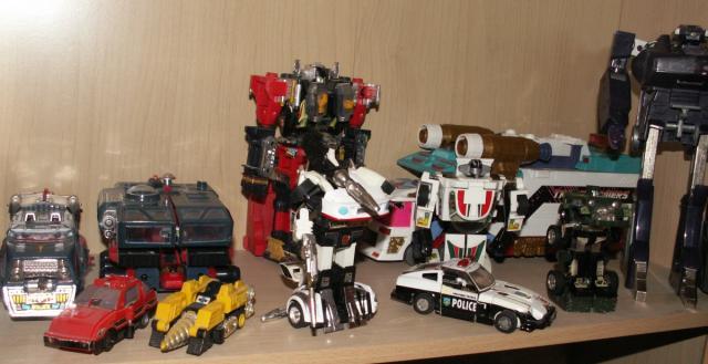 Collection Sebseiya Autobots2-3752dc4