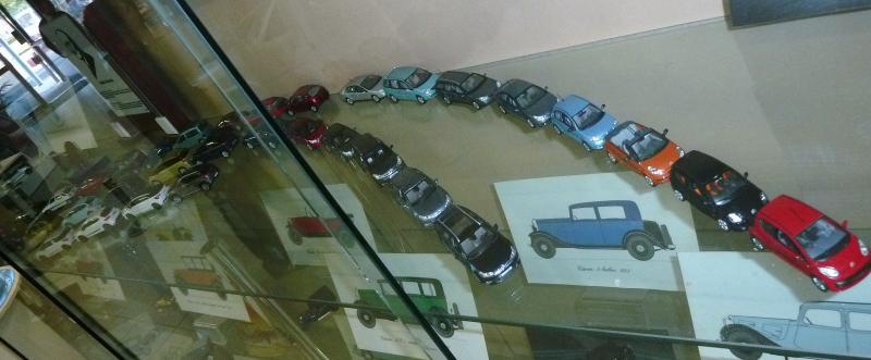 Visite du conservatoire Citroen P1430684-3836c3e