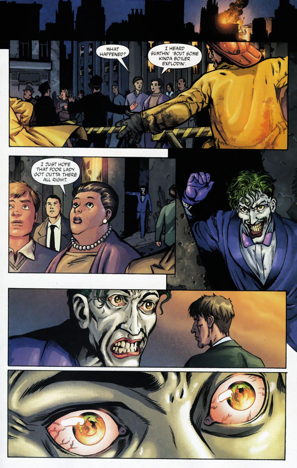 Gotham Knights 54 Jack8-37a2824