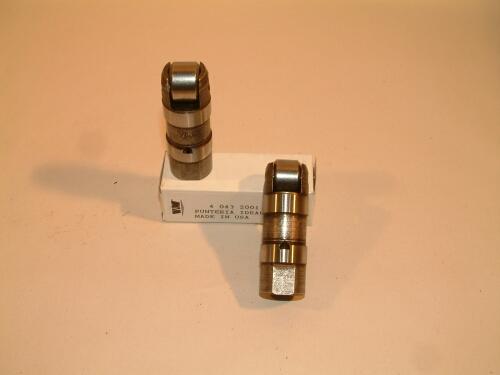 tiges de culbuteur Poussoir-hydraulique-vm-386f007