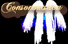 les anges Conso-ange-38206de