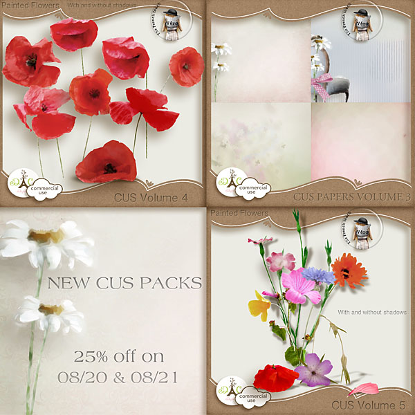 Véro - MAJ 02/03/17 - Spring has sprung ...  - $1 per pack  - Page 3 Sans-titre-1-37406f1