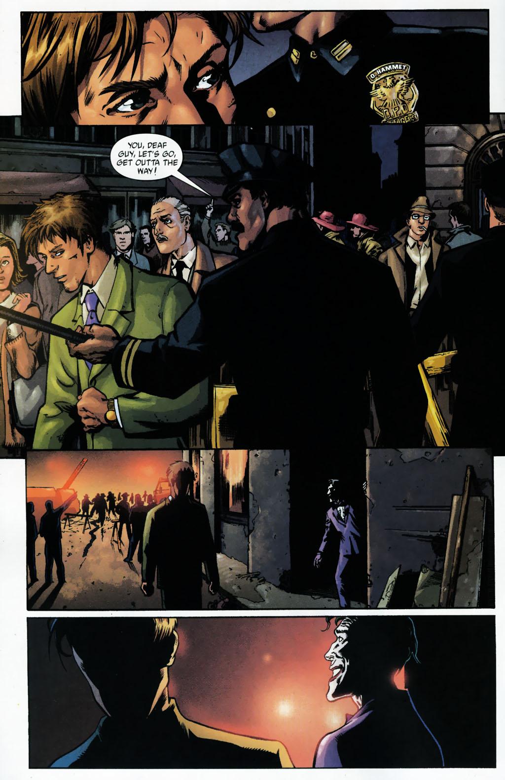 Gotham Knights 54 Jack13-37a2867