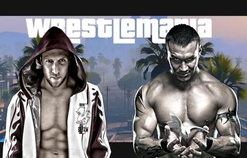 WFA Wrestlemania III Orton-3863ce7