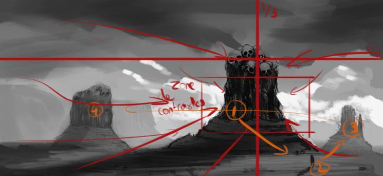 EDerelict's créationzz [GORE?] Lnz-396dd2c