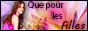 Forum Que Pour Les Filles =) Quepourlesfilles-384d700