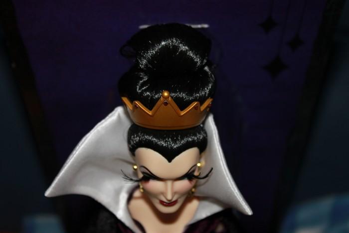 Disney Villains Designer Collection (depuis 2012) - Page 39 Img_5995-3a0cc55