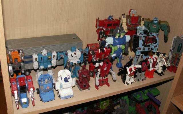 Collection Sebseiya Autobots1-3752db9