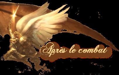 les anges Afterange-3814b86
